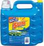 Sun Ultra Clean & Fresh 250-oz. Liquid Laundry Detergent