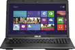 ASUS K55A-HI5103D 15.6'' Laptop w/ Intel Core 5 i5-3210M CPU