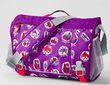 Kids' School Supplies ClassMate Messenger Bag