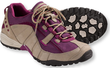 Women's Mountain Laurel Multisport Shoes