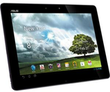 ASUS Transformer Infinity 10.1 32GB Android Tablet
