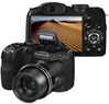 Fujifilm S2950 FinePix 14MP Digital Camera (Refurbished)