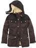 Men's Earthkeepers Abington Fleece-Lined Jacket