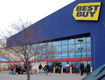 Best Buy - 2012 Black Friday Ad Posted!