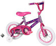 Huffy Sea Star 12 Girls' Bike