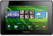 BlackBerry PlayBook 32GB 7 Touchscreen Tablet