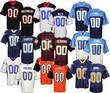 Reebok Men's NFL Mid-Tier Team Jerseys