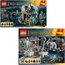 Lego Lord of the Rings Bundle