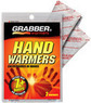 40-Pairs of Grabber Hand Warmers