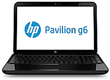 HP Pavilion 15.6 Laptop w/ Core i3 Processor & 750GB HDD