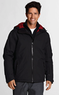 Men's Regular Snow Sport Jacket
