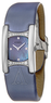 Ebel Women's Beluga Manchette Diamond Watch
