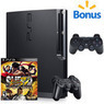 Sony PlayStation 3 160GB Ultimate Bundle