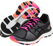 ASICS GEL-Instinct33 Women's Running Shoes