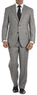Austin Reed Men's Signature Plaid Suit