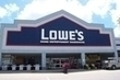 Lowes - Lowes 2012 Black Friday Ad Posted