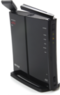Buffalo AirStation HighPower N600 Gigabit Wireless Router