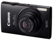 Canon PowerShot ELPH 110 HS 16.1MP Wide Angle Digital Camera