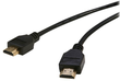Coboc 6' HDMI A Male to A Male Cable