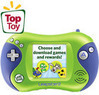LeapFrog Leapster2 Learning Game System