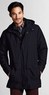 Men's Regular 3-in-1 Stormer Parka