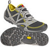 New Balance 10 WO10GR Women's Outdoor Multi-Sport Shoes