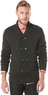 Men's The Match Cardigan Sweater