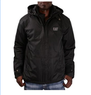 CAT Caterpillar Ridge Men's Jacket
