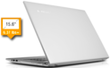 Z500 15.6'' Laptop w/ Intel Core i5-3210M CUP