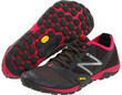 New Balance WT20 Women's Running Shoes