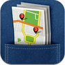 City Maps 2Go for iPhone or iPod touch