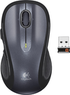 Logitech M510 5 Button USB RF Wireless Mouse