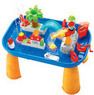 Kiddieland Activity Water Park Play Set Table