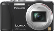 Panasonic Lumix ZS19 14MP HS 20x Digital Camera (Refurb)