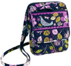 25% off Select Colors; Mini Hipster in Floral Nightingale