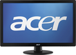 Acer S1 Series 20 Widescreen Flat-Panel LED HD Monitor