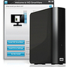 WD My Book Essential USB 3.0 3TB External Hard Drive