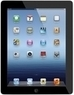 Apple iPad 3rd Gen. 16GB WiFi + 4G LTE Verizon (Refurb)