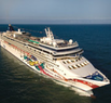 7-Night Bahamas Cruise from New York