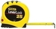 25' Stanley Tape Measure