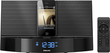 Philips Alarm Clock Radio w/ Apple iPod / iPhone Dock