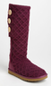 UGG Australia Lattice Cardy Women's Boot