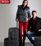 Rue La La - Tumi Luggage & Outerwear Sale