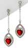 Rue La La - Up to 60% Off Swarovski Crystals - Ends Tomorrow