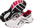 Asics Women's Gel-Finite Sneakers