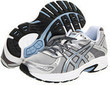 ASICS GEL-Strike 3 Women's Sneakers