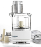 Cuisinart DLC-8S 11-Cup Food Processor