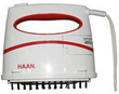 HAAN Travel Quick Pro Handheld Garment Steamer