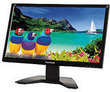 ViewSonic VA2212M-LED 22 LED Monitor & $20 Gift Card