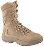 Converse Men's Patriot Series 8 Steel Toe Boots